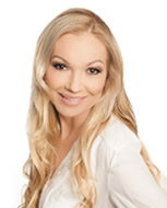 Elena Petrova - the creator of Russian Brides Cyber Guide. CLICK HERE to read about her