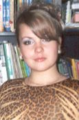 naberezhnye chelny dating site Details about dating scammer olga olga  - naberezhnye chelny, russia - english  i am glad that we have met on that site and that now we can speak with u.